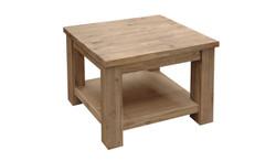 FC - Kingston Lamp Table