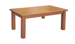 FC - Kendal Coffee Table Small