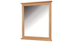 FC - Kendal Mirror