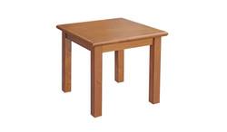 FC - Kendal Lamp Table