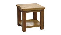 FC - Tekapo Lamp Table