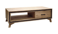 FC - Stockholm Coffee Table