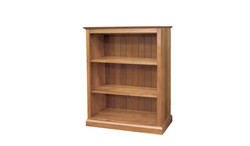 FC - Kendal Bookcase Small