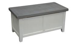 FC - Beach House Blacket Box