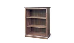 FC - Everton Bookcase Small