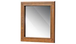 FC - Bendigo Mirror