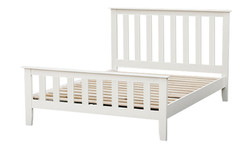 FC - Caravelle Slatbed Double or Queen