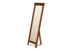 CW - Villager Full length mirror