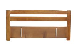 CW - Coaster Headboard