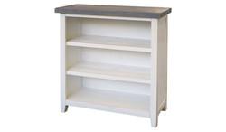 FC - Beach House Bookcase