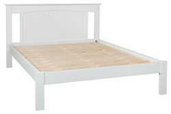 CW - Orinda - S,KS,D,Q,K,SK bed - nz made - available in multiple colours