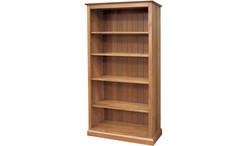 FC - Kendal Bookcase Large