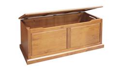 FC - Kendal Blanket Box