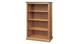 FC - Kendal Bookcase Medium