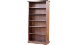FC - Everton Bookcase Large