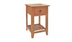 FC - Kendal Bedside Cabinet