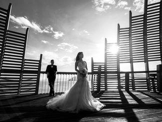 Свадебный фотограф харьков, Свадебные фотографы в Харькове, Свадебные фотосессии цена, Стоимость свадьбы Харьков.