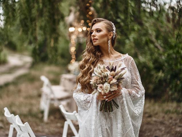 Харьков фотограф, фотосессия, свадебный фотограф Харьков