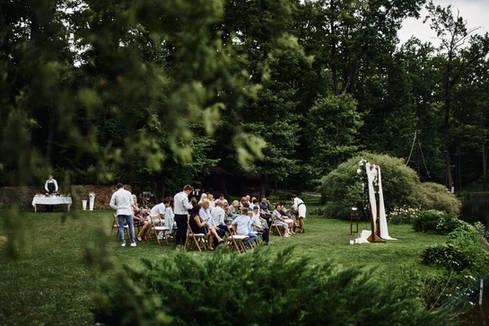 Свадебная фотосессия в Сковороде, Харьков