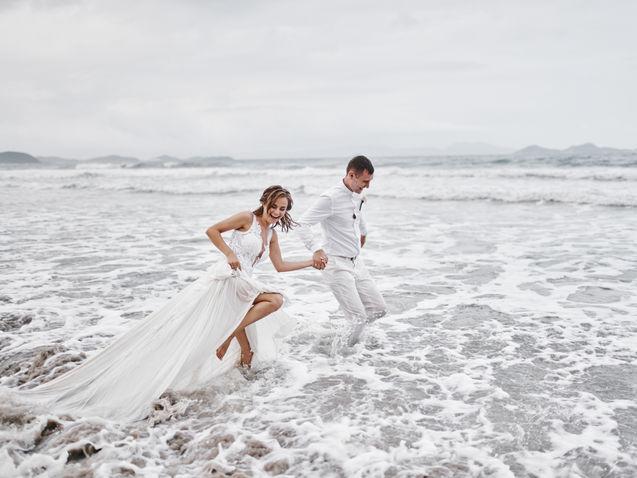 Харьков фотограф свадьба, нестандартный фотограф Харьков, фотограф на свадьбу дорого, локации для свадьбы в Харькове.