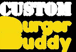 bb custom logo.png