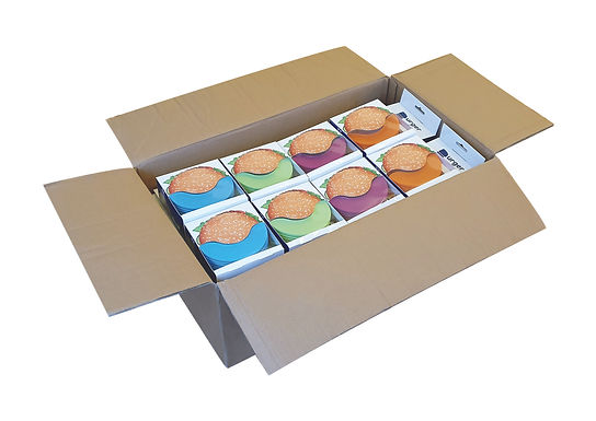 all the colours one box2.jpg