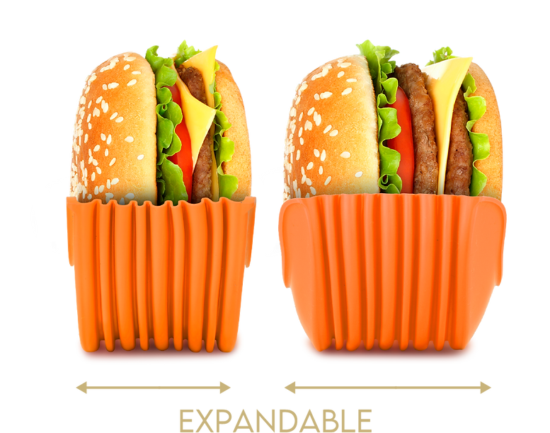 expandable.png