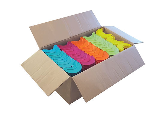 all the colours one box3.jpg