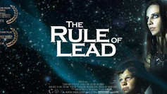 The Rule of Lead online