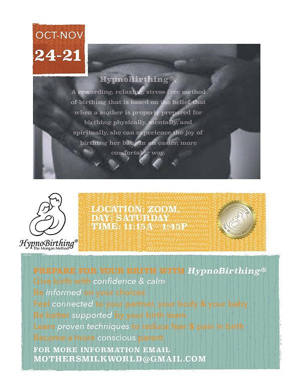Hypnobirth Flyer.jpg
