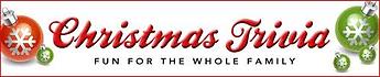 Christmas Trivia 12.12[1].png