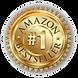 ---#1-Transparent-bestseller1 (2).png