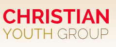 a Christian Youth Logo.png