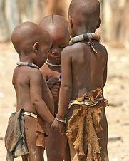 children in africa.jpg