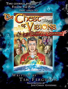 chest of visions early art_edited-3.jpg