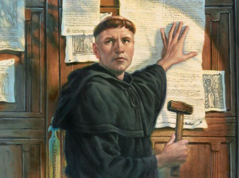 Luther-posting-95-theses-560x366-2_edite