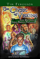 CHESTVISIONS2-color-MED-RES.jpg