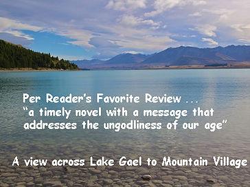 Lake gael look-a-like with message JPEG.