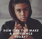 How-can-you-make-a-difference-today-1024