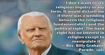 Billy Graham.png