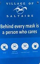 saltaire-2.jpg
