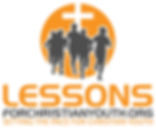 Logo new site runners.jpg