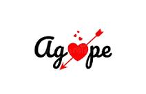 agape love.png
