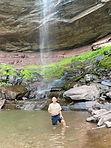 kaaterskil falls.jpg