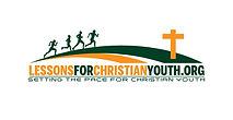 christian-smal-banner