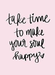 Monday Motivation: The Happiness Equation