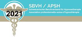 SBVH-Logos2021%25281%2529_edited.jpg