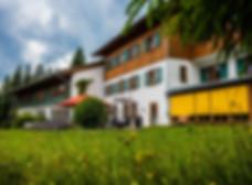 Betriebsräte Seminare im IG Metall Jugendbildungszentrum Schliersee
