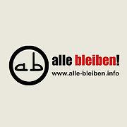 ig-metall_logo_klein.png