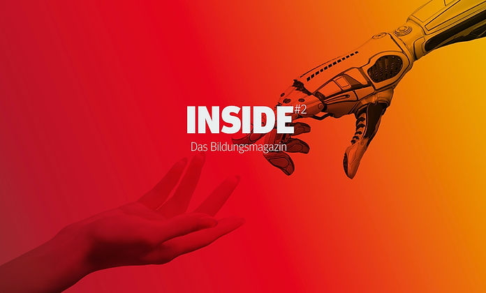 Inside-Ausgabe-2_Cover.jpg